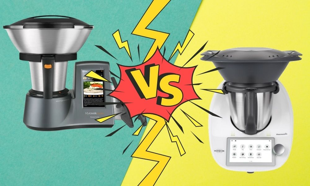 Taurus Mycook Touch vs Thermomix TM6<div class='yasr-stars-title yasr-rater-stars'                           id='yasr-visitor-votes-readonly-rater-628441e0159d7'                           data-rating='5'                           data-rater-starsize='16'                           data-rater-postid='238644'                            data-rater-readonly='true'                           data-readonly-attribute='true'                       ></div><span class='yasr-stars-title-average'>5 (8)</span>