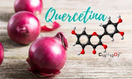 Quercetina,  propiedades y beneficios<div class='yasr-stars-title yasr-rater-stars'                           id='yasr-visitor-votes-readonly-rater-2151576ee12eb'                           data-rating='4.8'                           data-rater-starsize='16'                           data-rater-postid='239277'                            data-rater-readonly='true'                           data-readonly-attribute='true'                       ></div><span class='yasr-stars-title-average'>4.8 (5)</span>